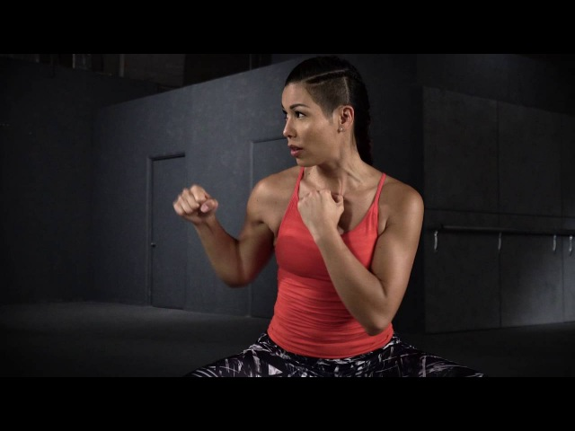 STRONG by Zumba™   Synced Music Motivation Workout