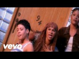 Salt-N-Pepa - Heaven 'n Hell