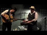 Mumford &amp Sons feat. Jerry Douglas