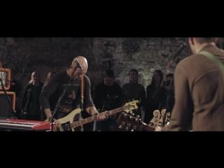 группа Час Пик - Ярослав Дронов - Радиус 2.40 LIVE (full)_HD