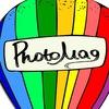 PhotoMag