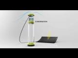 Самозаполняющаяся водой бутылка (online-video-cutter.com)