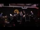 Алиса Гелисс Degelex, Funky Monkey - summertime sadness lana del rey tribute