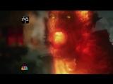 Гримм/Grimm (2011 - ...) ТВ-ролик №2 (сезон 2, эпизод 19)