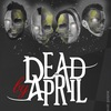 Dead by April | Киев | 28.04