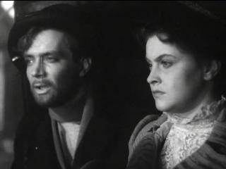 Невеста. (1956).
