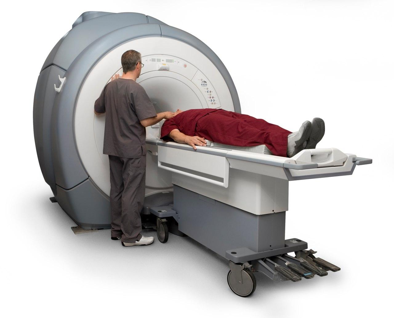 Инновационные методы лечения рассеянного склероза