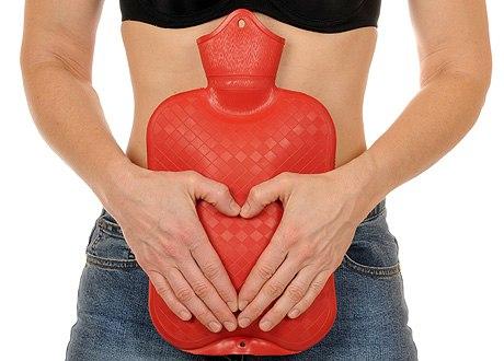 геморрагический цистит у женщин симптомы и лечение