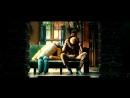 Saawali Si Raat - Barfi! Ranbir Kapoor Priyanka Chopra - YouTube