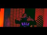 Vee Tha Rula - Yea I Kno [#BLACKMUZIK]