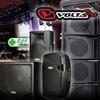 Volta-audio