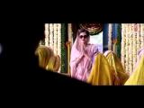 Aaj Unse Milna Hai /Prem Ratan Dhan Payo. Русские субтитры от КК