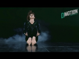 D-MOTION dance studio | Татьяна Иванова | Modern
