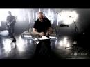 Despised Icon - Drapeau Noir - Live session Full HD