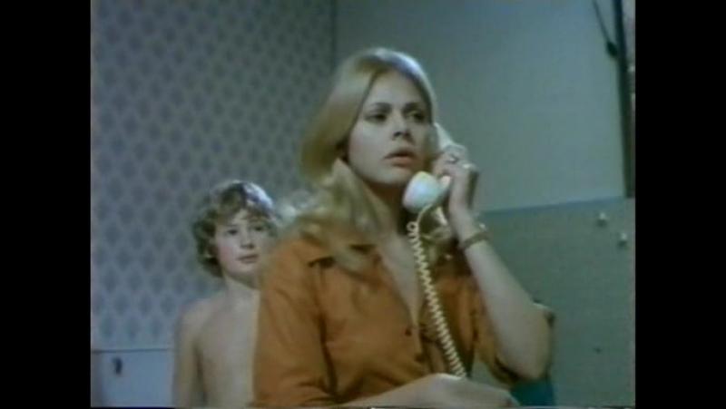 168a. Night Child (1971) Anglie (No kids porn!)