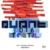 Музыкальный фестиваль AVANT 2016