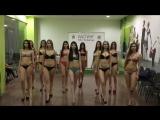 кастинг Міс Україна 2016