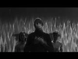 Kenton Slash Demon - Peace