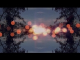 Alex Schulz - In The Morning Light (Official Audio)