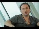 Осторожно, Нагиев! 2012 - Документальное кино