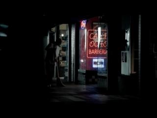 Искатель/The Finder (2011 - 2012) Фрагмент №5 (сезон 1, эпизод 9)
