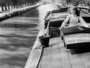 La chica del agua-Jean Renoir.