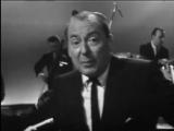 Woody Herman Big Band - Caldonia - 1964 США.