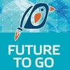 Future To Go - технологии и гаджеты