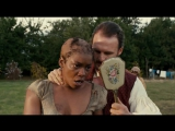 Книга негров / Книга рабов / The Book of Negroes (2015) 2 серия