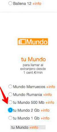 симкарта для поездок Orange туристическая симкарта оранже orange Go Europe orange Mundo