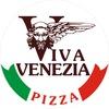 Viva Venezia pizza | Пицца Саратов