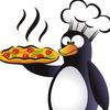 """Пиццерия """"Пингвин"""". Доставка пиццы в Молодечно"""