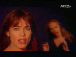 Yaki-da - I saw yoy dancing