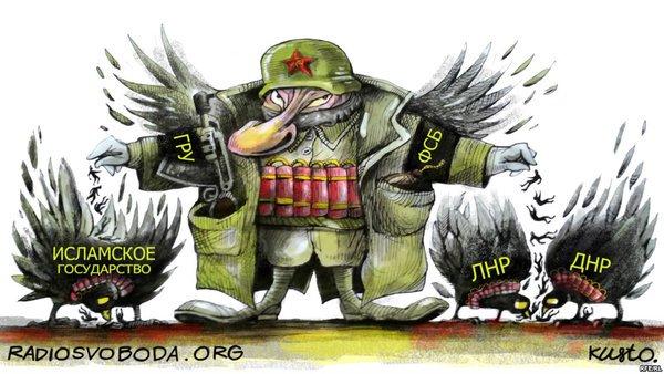 За минувшие сутки террористы 72 раза обстреляли позиции ВСУ. Лишь по Зайцево и Авдеевке было выпущено более 250 мин, - пресс-центр АТО - Цензор.НЕТ 7400