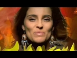 клип N.E.R.D. feat. Nelly Furtado - Hot and Fun (Official Version) 2010