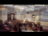 Со стены друга под музыку Hudson Thames feat. Hailee Steinfeld - How I Want Ya (Dawin Remix). Picrolla