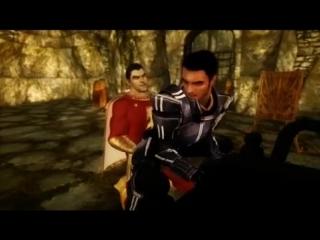 Skyrim-game-characters-2