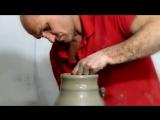 Школа-студия керамики