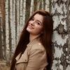 Viktoria Badashina
