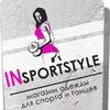 InSportStyle