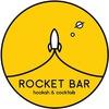 Rocket Bar Kiev