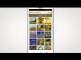 Приложение Яндекс.Поиск для Android. Видеообзор