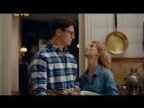 Как я стал русским 19 серия / 1.12.2015 / СТС HD
