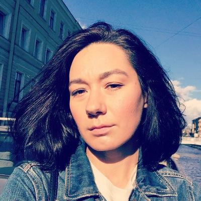 Anna Lukonina