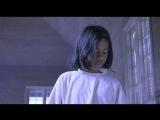 Клетка для кроликов/Rabbit-Proof Fence (2002) Трейлер