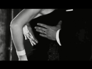 Леонард Коэн - Тысяча Поцелуев