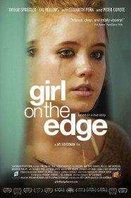 Девушка на краю / Girl on the Edge (2015)