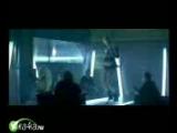 Akon_Feat._Eminem_-_Smack_That_001_001_001
