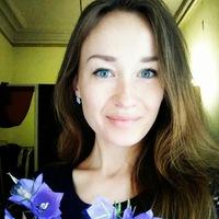 Мария Такмакова