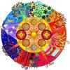 йога с Асей для взрослых и детей